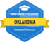 Oklahoma 2016 Safest Colleges