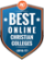 Best Online Christian Colleges