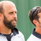 MACU Soccer Coaches Return to OKCFC