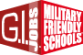 MACU is a Military Friendly School
