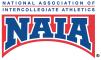 MACU is a part of the NAIA