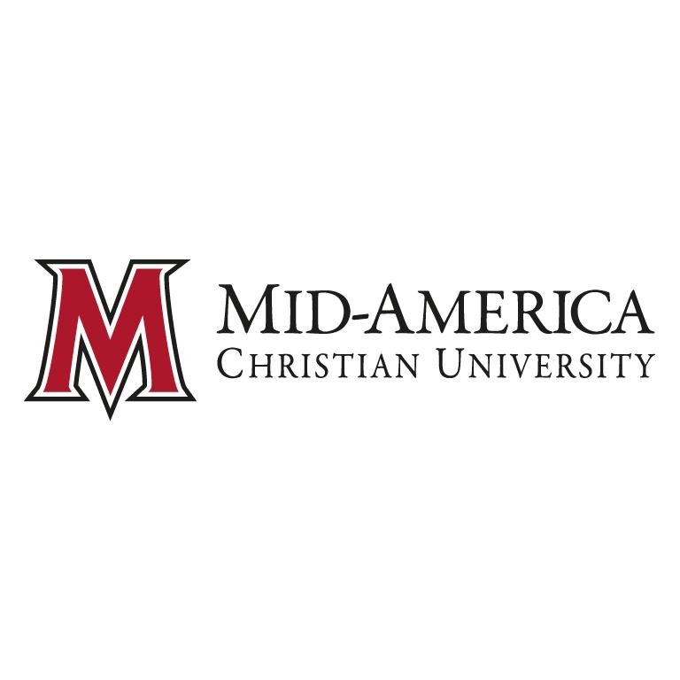 Library | Mid-America Christian University